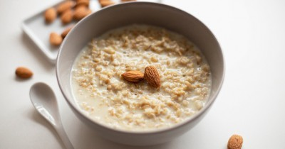 Kaya Nutrisi, 7 Manfaat Oat Bagi Kesehatan Tubuh Balita