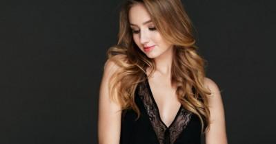 5 Manfaat Menggunakan Lingerie untuk Keharmonisan Suami Istri