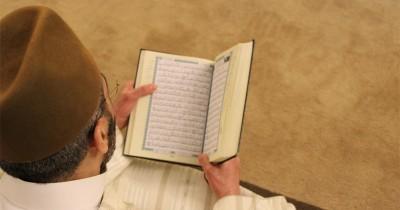 Bacaan Doa agar Dijauhkan dari Bencana dan Musibah