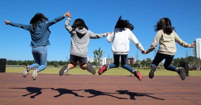 Remaja Ternyata Memiliki Peran Penting dalam Mencegah Stunting