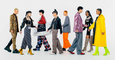 Irit Ramah Lingkungan Ini 5 Cara Mempraktikan Sustainable Fashion