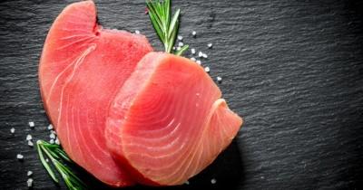 5 Resep Olahan Ikan Tuna Mampu Membangkitkan Nafsu Makan si Kecil