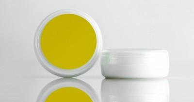 Alasan Remaja Harus Hindari Skincare Berbahan Merkuri Hidrokuinon