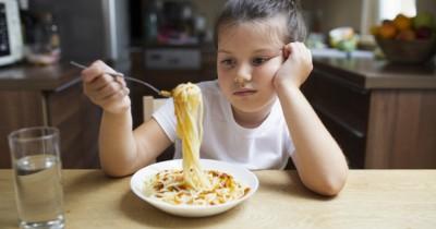 Jangan Dibiarkan, 13 Akibat Sering Telat Makan Perlu Remaja Tahu