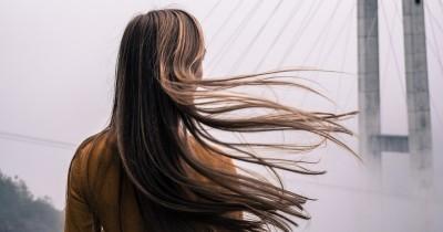 Peneliti Pastikan Nutrisi Beras Bikin Rambut Tebal Antirontok