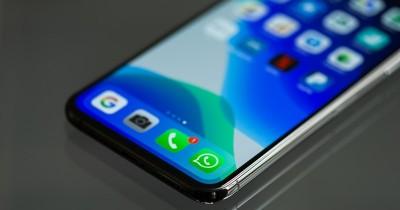 Bikin Heboh, Ini Klarifikasi WhatsApp mengenai Kebijakan Privasi Baru