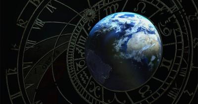 Ramalan Lengkap Zodiak Minggu Ini, Gemini Perlu Bijak Masalah Keuangan
