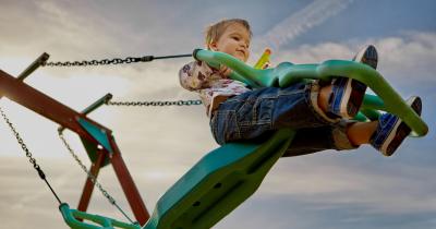 Berat Badan Anak 15 Bulan Cara Menstimulasi Tepat