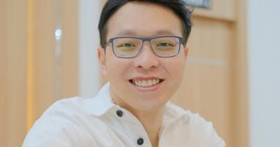 dr. Richard Lee Bongkar Kandungan Produk Skin Care Viral, Apakah Aman