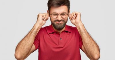 Perhatikan 5 Penyebab Telinga Gatal hingga Memerah