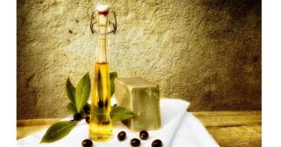Banyak Manfaat, Ini 5 Rekomendasi Merek Minyak Zaitun Ibu Hamil