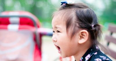Cara Mengatasi Mencret Anak 1 Tahun Tanpa Obat
