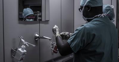 Bisa Bahaya, Ini 7 Kesalahan Disinfeksi Perlu Kamu Ketahui