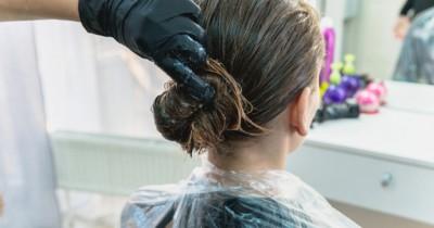 13 Masker Alami untuk Mengatasi Permasalahan Rambut Remaja