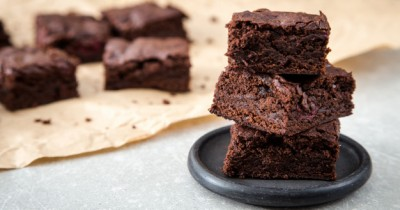 Resep Brownies Cookies Cokelat untuk Camilan di Rumah
