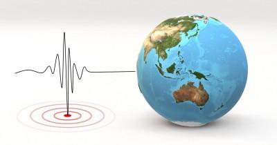 Dampak dari Gempa Berkekuatan Magnitudo 7,0 Kepulauan Talaud