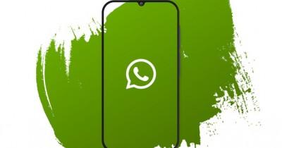 Cara Mengirim Foto Melalui WhatsApp dengan Kualitas Gambar yang Bagus