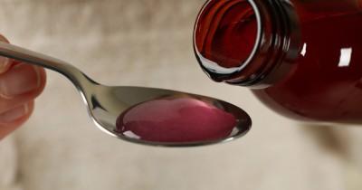 Obat Demam Anak, Lebih Baik Mana Parasetamol atau Ibuprofen
