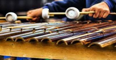 Selain Angklung, ini 12 Alat Musik Tradisional Khas Sunda