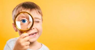 10 Film tentang Detektif Bisa Disaksikan Bersama Anak