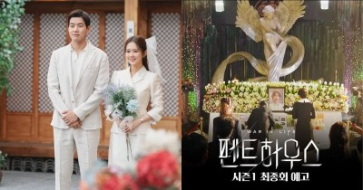 6 Drama Korea Fenomenal Menguras Emosi Kesabaran, Geregetan