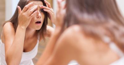 Kenali Kandungan Skin Care yang Digunakan Sesuai dengan Jenis Jerawat
