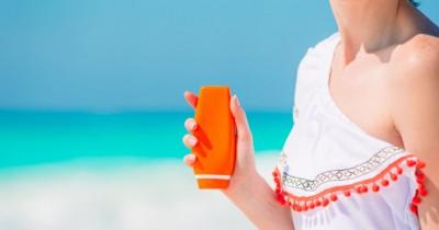 9 Rekomendasi Sunscreen Remaja Kulit Kering