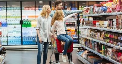 Penting 7 Cara Menghemat Belanja Bulanan