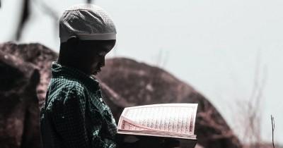 Kumpulan Doa agar Hati Menjadi Lebih Tenang