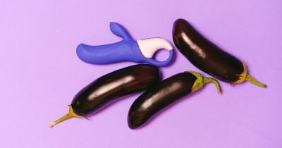 6 Barang Sederhana Rumah Bisa Digunakan Sebagai Sex Toys