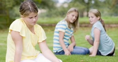 9 Pola Pikir Negatif Bikin Diet Gagal bagi Anak Remaja