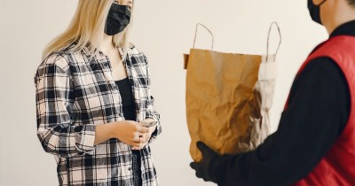 Pandemi Belum Berujung, 5 Benda Ini Wajib Selalu Ada Rumah
