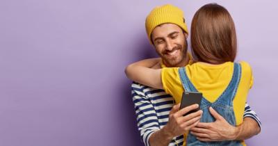 Waspada Ini 5 Tipe Laki-Laki Suka Berselingkuh Menurut Psikolog