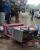 2. Satu meninggal lima luka-luka dalam kecelakaan Sumedang ini