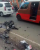 3. Supir dump truk sudah diamankan pihak kepolisian