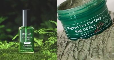 12 Skin Care Viral TikTok Menghebohkan & Membuat Kulit Glowing