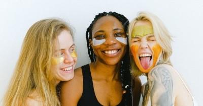 5 Tren Skin Care & Kecantikan yang akan Viral di Tahun 2021, Apa Saja?