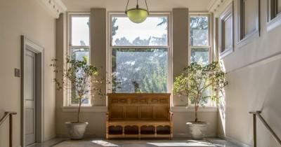 5 Manfaat Kehadiran Void Rumah yang Perlu Diketahui