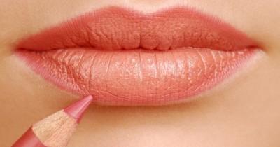 Bisa Menjadi Andalan, Ini Dia 5 Rekomendasi Produk Lip Liner Terbaik