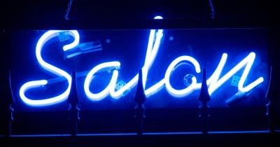 Tips Aman Berkunjung ke Salon untuk Perawatan Rambut saat Pandemi