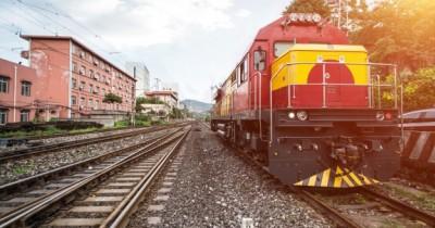 Tes Genose C19 Menjadi Salah Satu Syarat Naik Kereta Api Jarak Jauh