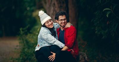 10 Tips Berkomunikasi Jelas Bersama Pasangan