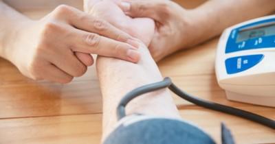 Waspada, Hipertensi saat Hamil Bisa Berdampak Jangka Panjang