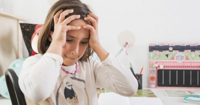 Tak Berani Ambil Risiko, 5 Zodiak Remaja yang Suka Pesimis