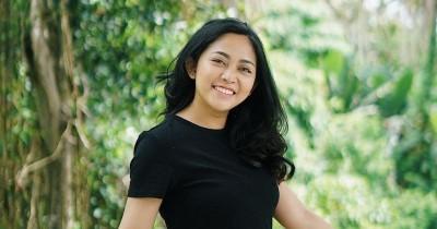Sudah Mulai Sejak SMA, Ini 5 Tips Bisnis a la Rachel Vennya