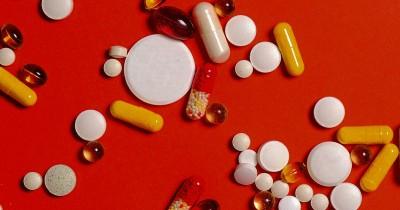 7 Rekomendasi Merek Vitamin E untuk Ibu Menyusui