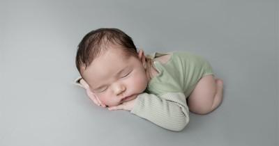 Bermakna Baik, 300 Rekomendasi Nama Bayi Laki-Laki Arab Berinisial N-Z