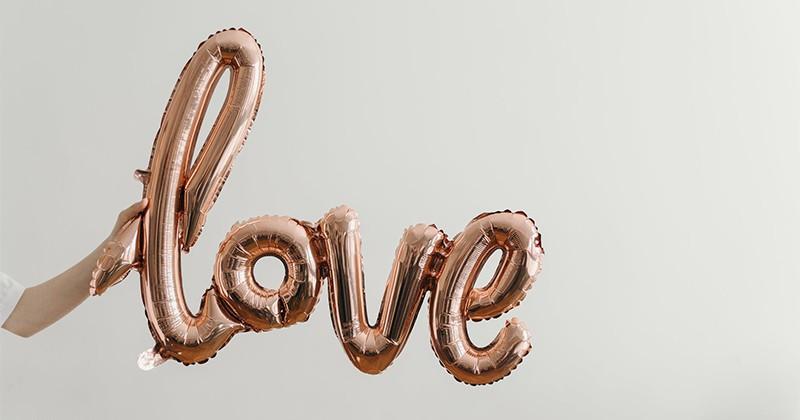 15 Referensi Ucapan Valentine Untuk Sahabat Popmama Com