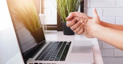 5 Kebiasaan Bisa Meningkatkan Fokus saat Bekerja