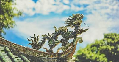 Ramalan Shio Naga Tahun 2021, Awas Memicu Konflik Pasangan